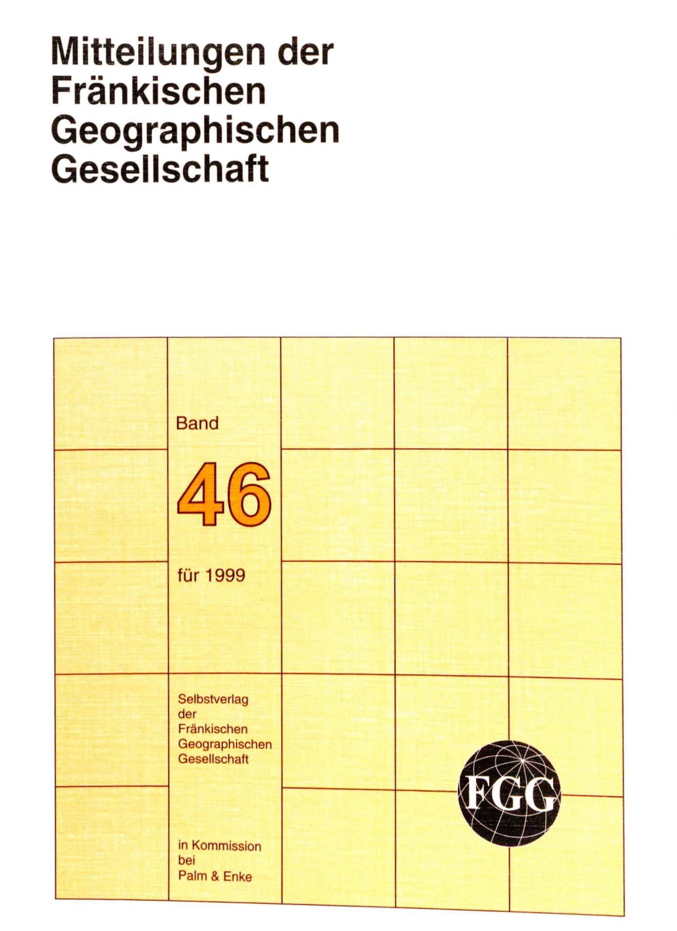FGG Band 46