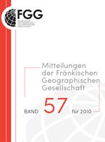 FGG Band 57