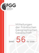 Band 56 für 2009