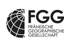 Fränkische Geographische Gesellschaft